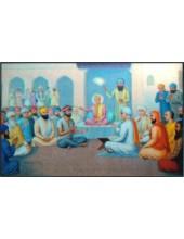Sikh Historical - HI633