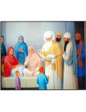 Sikh Historical - HI637