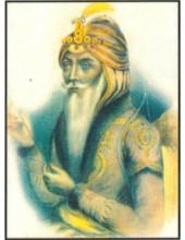 Sikh Historical - HI660