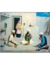 Sikh Historical - HI856