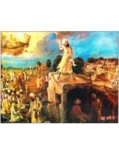 Sikh Historical - HI865