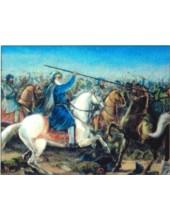 Sikh Historical - HI867