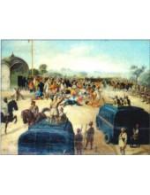 Sikh Historical - HI870