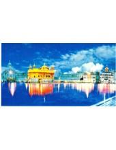 Golden Temple - GE942