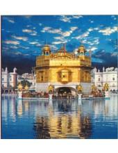 Golden Temple - GTS149