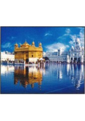 Golden Temple - GTS639
