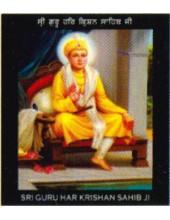 Sikh Gurus - SG839